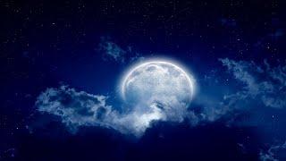 Relaxing Sleep Music: Piano Music, Calming Music, Soothing Sleeping Music ★90