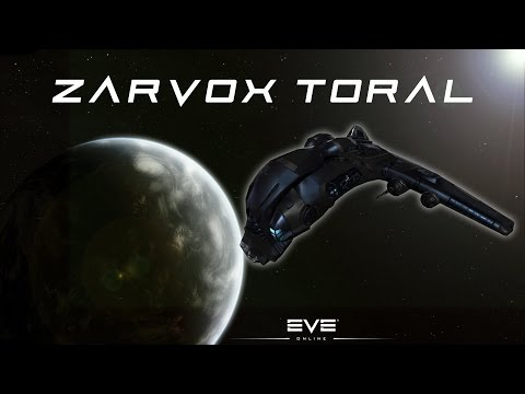 [Eve Online] Interceptor Fleet vs Rorqual Defence Fleet - 3bil Killed