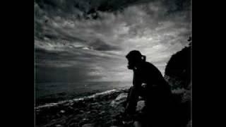 LAMBI JUDAAI By RESHMA (VERY SAD SONG)