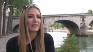 Io, Silvio e le altre - Berlusconi vs D'Addario - Documentario Tv Svizzera 1/2