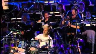 Metallica    --         Nothing   Else    Matters   [[   Official   Live  Video  ]]   HD