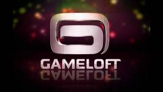 New Year Sale - ALL Gameloft Games on Android Market at $0.99