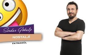 Serdar Yayında Fatmagül ( Nostalji 05/10/2011)
