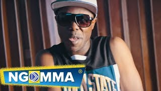 Das - Ita Ambulance (Official Music Video)