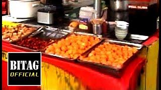 Kadiring pagawaan ng street foods, hulog sa BITAG!