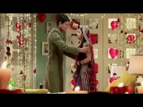 Xxx Mp4 सुहागरात कैसे मनाये Suhaagraat Kaise Manaye How To Celebrate HONEYMOON Night 32 Special Tips 3gp Sex