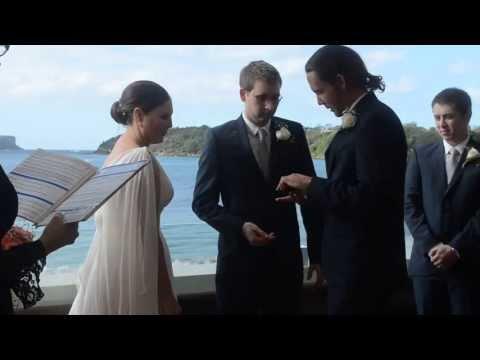 Xxx Mp4 Erin Shane Cornford Wedding 2013 3gp Sex