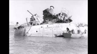 صور من حرب 6 اكتوبر 1973 و حرب الاستنزاف