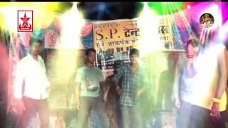 2017 HIT VIDEO - सुन सुन पुजवा के दीदी (सिंगर-रामबालक राजा व पूनम पांडेय) By Nandni Music