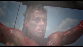 Cyborg 1989 Movie   Jean Claude Van Damme   720P HD 00