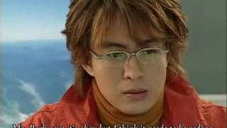 Korean Dramas Winter Sonata  EngSub   Ep 11