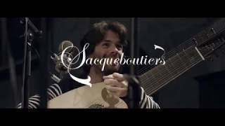 CONCERTI ECCLESIASTICI (La suite ! )