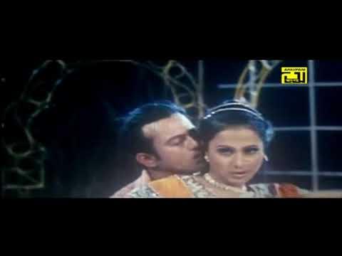 Xxx Mp4 Purnima Hot Song 3gp Sex