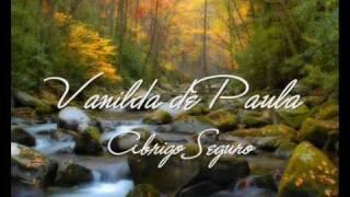 Vanilda d'Paula  - Abrigo seguro