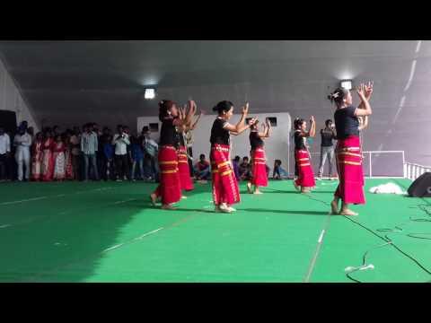 Xxx Mp4 Meka Modern Dance On Dhola Sadhiya Inauguration Function 3gp Sex