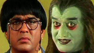 Shaktimaan Hindi – Best Kids Tv Series - Full Episode 145
