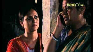 Bangla Serial_TOMAR DOUAI VALO ASI MAA__ www.banglatv.ca_ part_ 21 of 71