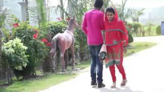 Bangla new song 2016 Imran feary asona