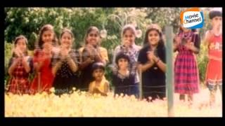 കാഞ്ചനകൂട്ടിലെ | MY DEAR KARADI |  | Evergreen Film Songs Malayalam | MG Sreekumar