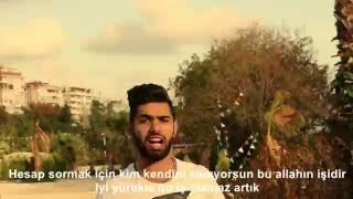 New Video Clip جنازة Pt.2 راب عربي tshakii   tem of suoldjars