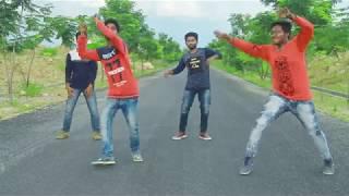 Galti Se Mistake Teaser Jagga Jasoos | Libni Bablu( Bablu clickss )