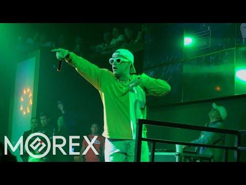 Xxx Mp4 Bad Bunny Dema Ga Ge Gi Go Gu Me Llueven En Vivo Live At Medusa 2017 Dallas TX 3gp Sex