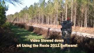 HD Video Cameras for Hunting! Review 2015!
