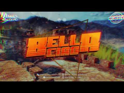 Xxx Mp4 Maniacs Squad Prisoners Show Bella Ciao Original Mix 3gp Sex