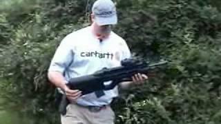 Hickok45 Parody By TheKGB65 (FAQ-2 Guns I Don't Have)