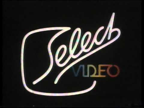 70 s and 80 s VHS Distribution Logos.mov