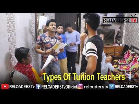 Xxx Mp4 TYPES OF TUITION TEACHERS TYPES OF TEACHERS 3gp Sex