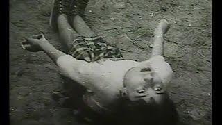 Apparition de la Vierge Marie à Garabandal (Documentaire 1994)