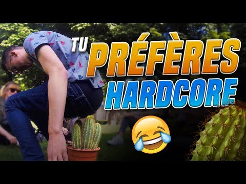 Xxx Mp4 TU PRÉFÈRES HARDCORE QUI PART EN C Marion Et Anne So 3gp Sex