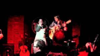 Bob Evans - See Through Dress