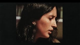 Joan Baez - The Night They Drove Old Dixie Down (1971)  [HD]