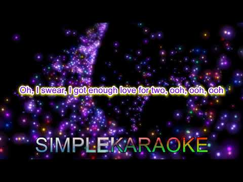 Download Jess Glynne - I'll Be There Karaoke free