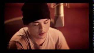 側田 Justin Lo - 信我 (Official Music Video)