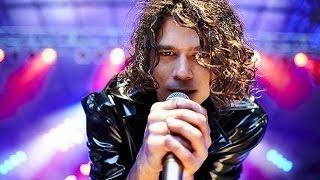 Never Tear Us Apart: The Untold Story of INXS