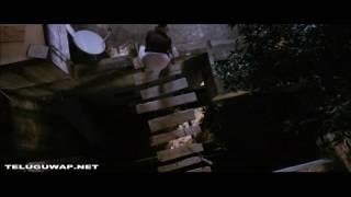 Raghuvaran btech movie song.