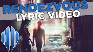 Scandroid - Rendezvous (Official Lyric Video)