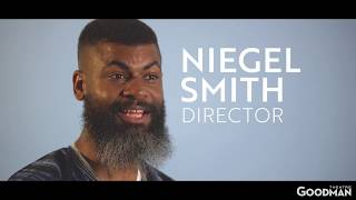 """Season Preview 