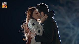 """Hayat & Murat Romantic Scene   """"Khali Thi Yeh Zindagi"""""""
