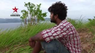 What is Shivam's next move? - Survivor India Uncut Ep 20