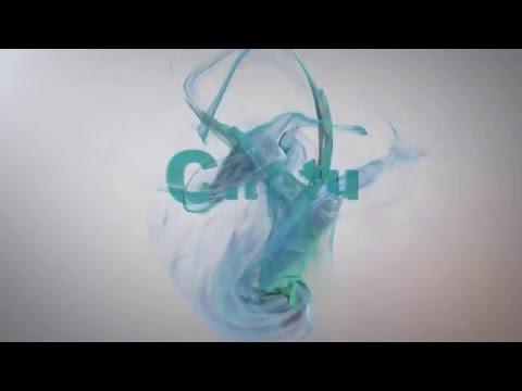 Chetu Promotional Video