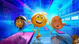 The Emoji Movies  Movies   2017 G-RATED