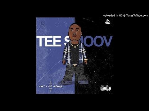 Tee Smoov - #1 Stunna [Freestyle]