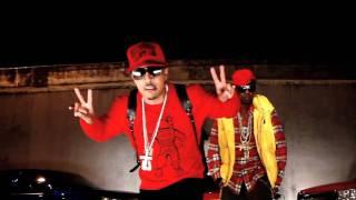 "2 Chainz- ""Spend It"" Remix Video (Feat. T.I. Rick Ross, Fabolous & Trey Songz) YScRoll"