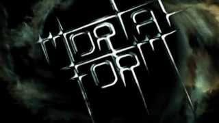 MORTAL FORM