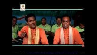 Fakiri Wala Rang | EKJOT Films | Ghulla Sarhale Wala & Gurdev Dilgir | Releasing In 2012