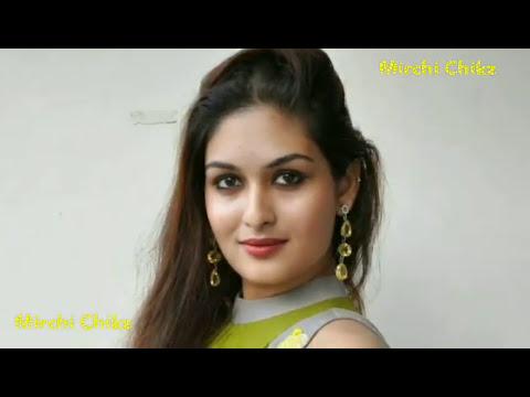 Xxx Mp4 പ്രയാഗയും ഗ്ലാമർ വേഷം തുടങ്ങിയോ Prayaga Martin About Glamour Role 3gp Sex